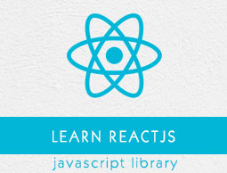 ReactJS Tutorial