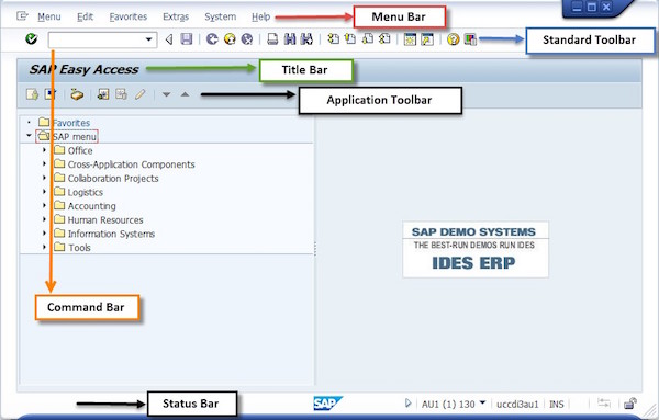 sap sd useful note Vblk is an sap table used to store sd document: delivery note header information below is the documentation, technical details of each fields, abap code, conversion routines, table relationship etc.