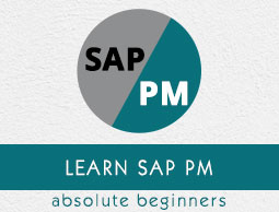 SAP PM Tutorial