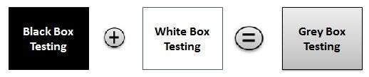 Grey Box Testing in Test Life Cycle