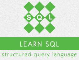 SQL Services Tutorial