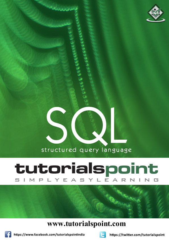 Download SQL