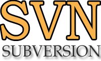 SVN Tutorial