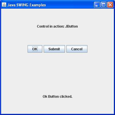 1000 sourcecode download how to use swing in java for Design table java swing