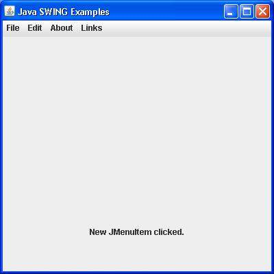 Java Examples - Search a file in a directory - Tutorials Point