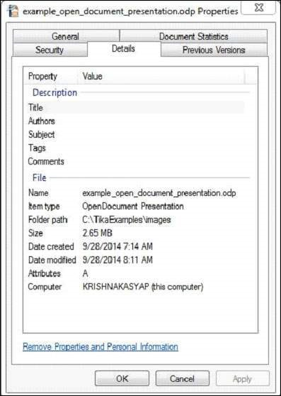 apache tika pdf parser example  full version free software