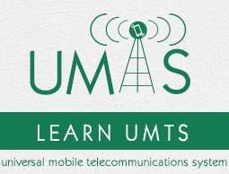 Dissertation Application Development For Umts