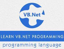 VB.Net Programming Tutorial