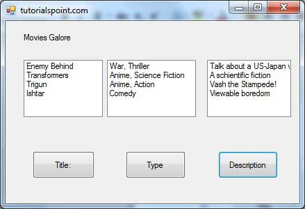 Simple Windows Service Sample - YouTube