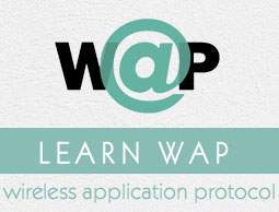 WAP Tutorial