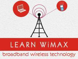 WiMAX Tutorial