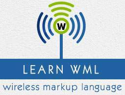 WML Tutorial