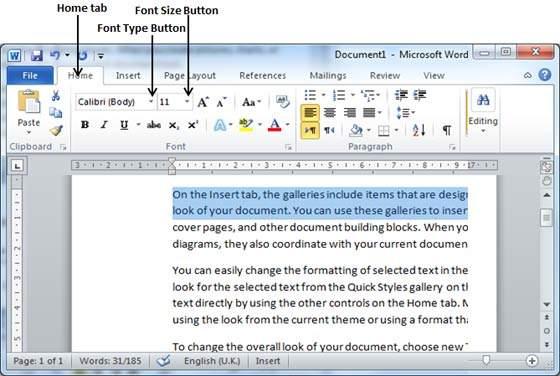 Change Spacing Between Letters In Word Mac