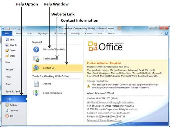 deleting pages in pdf using microsoft edge