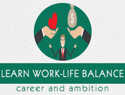Work-Life Balance Tutorial