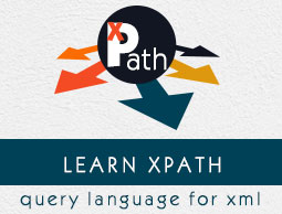 XPath Tutorial