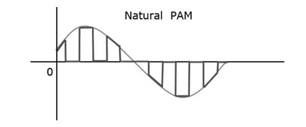 Natural Pam