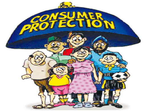 Consumer Protection and Legal Aspects