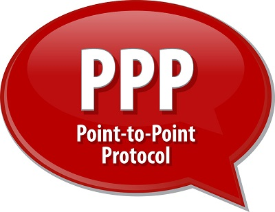 Point to Point Protocol