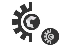 Online C Formatter
