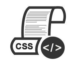 Online CSS Formatter