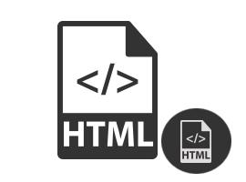 Online HTML Formatter
