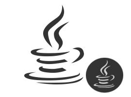 Online Java Formatter