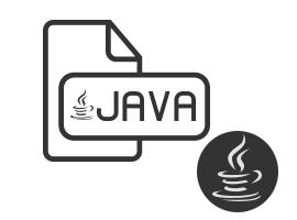 Online Javascript Formatter