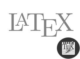 Latex Online Editor