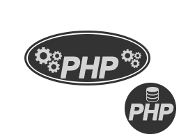 Online PHP Formatter