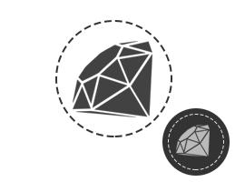 Online Ruby Formatter