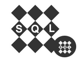 Online SQL Minifier