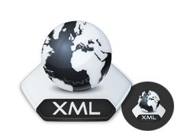 Online XML Formatter