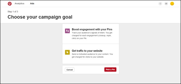 Traffic Your Website