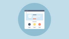 How To Build Sales Funnels With ClickFunnels Image