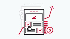 Build Landing Pages & Course Funnels With Thrive Themes Image