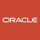 Oracle Data Base Management in Telugu Image