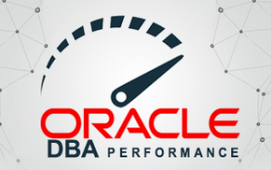 Oracle DBA Performance Tuning Image