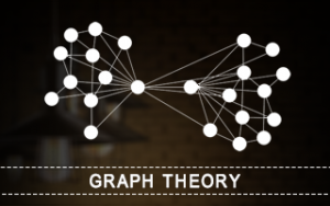Graph Theory Image
