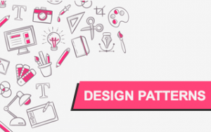 Design Patterns Online Training Image