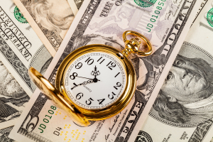 Time Management Mastery – Get Your Time & Your LIFE Back! Image