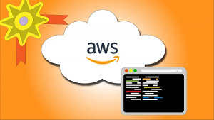 AWS Certification Exams- A complete guide Image