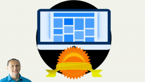 Getting Started with Google Sites Easy website setup Image