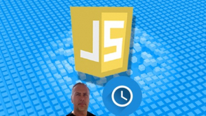JavaScript Learn JavaScript Quick Course Beginners Image