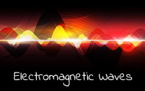 Electromagnetic Waves Image