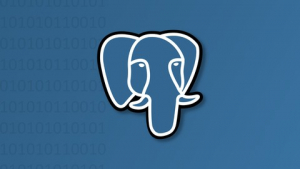 Introduction To PostgreSQL Databases With PgAdmin For Beginners Image