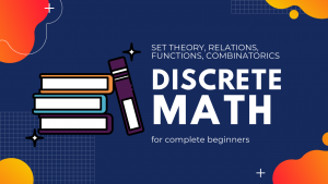 Discrete Math For Computer Science Image