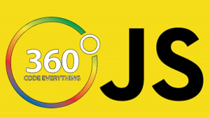 JavaScript 360: Complete Introduction to EcmaScript Image