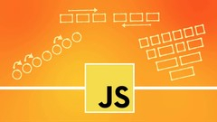 Learning Algorithms in JavaScript from Scratch Image