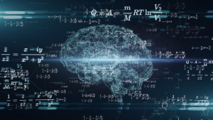 Calculus for Machine learning & Deep Learning – A complete guide Image